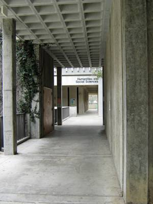 Science Hall And Humanities Buildings >> Maps